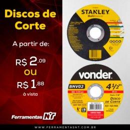 Ferramentas em Curitiba Discos de Corte.jpg