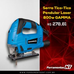 Loja online de ferramentas - Serra Tico- Tico.jpg