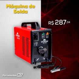 Máquina de Solda Curitiba.jpg