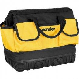 Bolsa em lona para ferramentas BL 010 VONDER