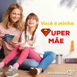 Ferramentas em Curitiba Feliz Dia Das Mães.jpg