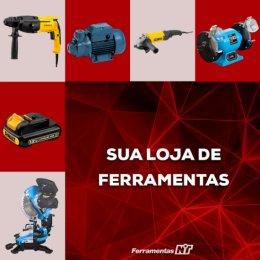 Loja online de ferramentas Curitiba.jpg