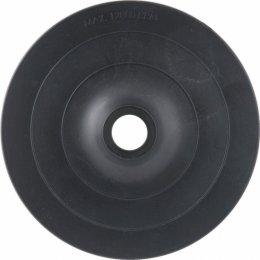 Disco Pvc 4 Flex Para Lixadeira Vonder
